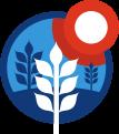 Farm & Ranch icon